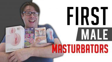 Male Pocket Masturbator | Pocket Masturbator Strokers | Male Mastubators Review