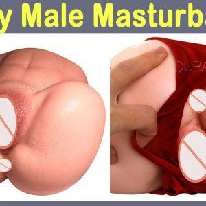 Top 5 Best Pussy Male Masturbators Review In 2020 | Nicki Store
