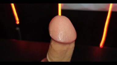 The Most Hyper Realistic DILDO ever CREATED!