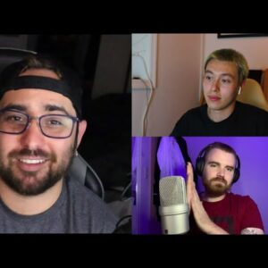 Celebrity Molds vs the Real Adult Star | Lifelike Male Masturbator Reviews