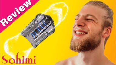Handheld Penis Trainer | Sohimi Sex toys for men