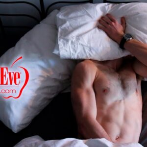 Best Prostate and Perineum Massager for Men | Adam and Eve  Sex Toys